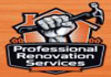 Professional Renovations Pty Ltd - Bathroom Renovation | Cement Rendering | House Renovation