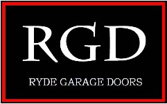 Ryde Garage Doors