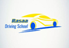 Rasaa Driving School