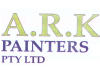 A R K METRO PAINTERS PTY LTD