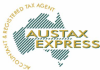 AUSTAX EXPRESS MOBILE ACCOUNTANT TAXATION SERVICES
