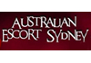 Australian Escorts Sydney