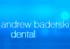 dentists campbelltown
