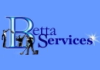 BETTA SERVICES