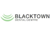 Blacktown Dental Centre
