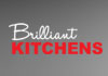 BRILLIANT KITCHENS