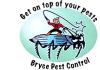 BRYCE PEST CONTROL PTY LTD