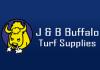 J & B BUFFALO TURF SUPPLIES