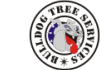 BULLDOG TREE SERVICES