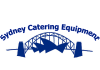SYDNEY CATERING EQUIPMENT