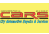 CITY AUTOMOTIVE REPAIRS SERVICES