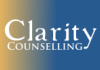 Counselling Hills District
