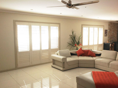 R&D Curtains Pty Ltd