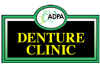 WEST RYDE DENTURE CLINIC