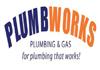 Plumbworks Plumbing Services