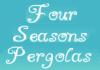 FOUR SEASONS PERGOLAS LicR88148
