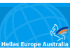 HELLAS EUROPE AUSTRALIA PTY LTD