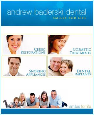 dentists campbelltown