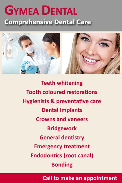 Dentists Cronulla