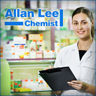 Allan Lee Pharmacy