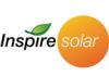INSPIRE SOLAR A DIVISION OF GRG