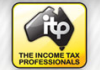ITP THE INCOME TAX PROFESSIONALS - CRONULLA