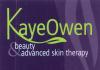 Kaye Owen Beauty Advanced Skin Therapy