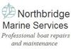 NORTHBRIDGE MARINE SERVICES