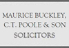 north shore solicitors