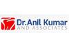DR ANIL KUMAR - Blacktown