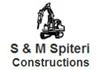 S & M Spiteri Constructions