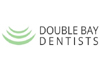 Double Bay Dentist