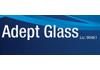 ADEPT GLASS