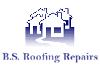 BS ROOF REPAIRS