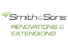 SMITH AND SONS HORNSBY