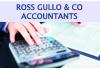 ROSS GULLO & CO ACCOUNTANTS