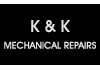 K & K MECHANICAL REPAIRS