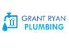 Grant Ryan Plumbing Pty Ltd