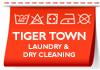 Self Service Laundry Sydney