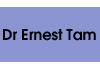 Dr Ernest Tam