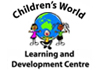 Childrens World Learning And Development Centre