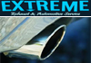 EXTREME EXHAUST & AUTOMOTIVE SERVICE