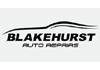 BLAKEHURST AUTO REPAIRS