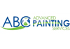 ABC ADVANCED PAINTING SERVICES