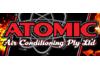 Atomic Air Conditioning Pty Ltd