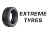 Extreme Tyres