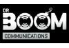 DR BOOM COMMUNICATIONS - MOBILE PHONE REPAIRS