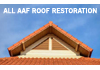 ALL AAF ROOFING