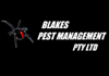 Pest Control Blacktown