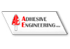 Adhesive Engineering NSW